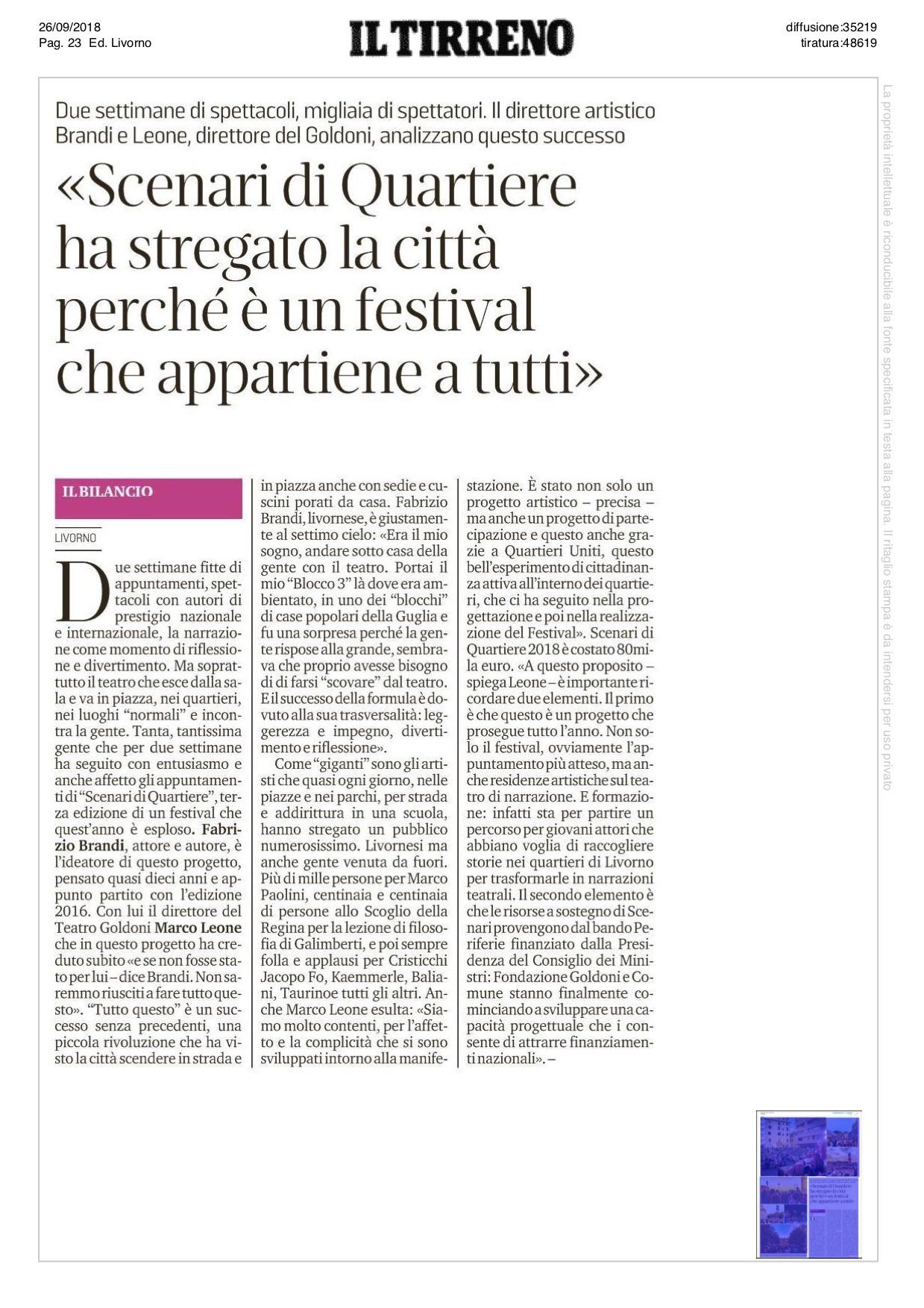 20180926_Tirreno